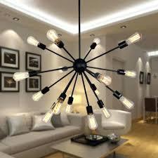 edison bulb chandelier etsy u2013 edrex co