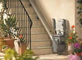 stannah 320 outdoor stairlift independent living centres australia