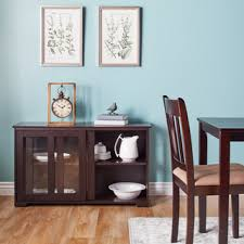 Dining Room Buffet Cabinet by Buffets Sideboards U0026 China Cabinets Shop The Best Deals For Oct