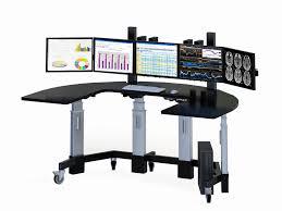Computer Desk Treadmill 20 Unique Standing Desk With Treadmill Best Home Template