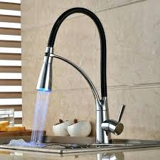 discount kitchen faucets pull out sprayer pull out kitchen sink faucet safinaziz com