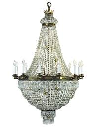 Rustic Chandeliers With Crystals Chandeliers Size Of Chandelierwonderful Rustic