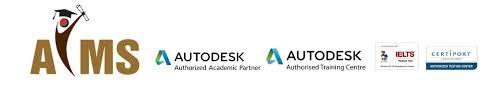 Mep Mechanical Engineer Resume Autodesk Revit Mep 2018 Training Courses In Abu Dhabi Bim