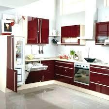 cuisine hygena 3d cuisine hygena ilot central cuisine cuisine pas cher
