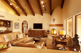 corner fireplace ideas 100 small living room furniture