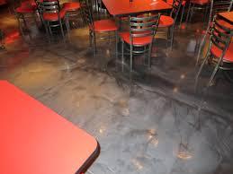 metallic epoxy floor coatings concrete texturingconcrete texturing