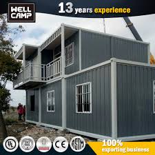 Duplex Building by List Manufacturers Of Prefab Duplex House Buy Prefab Duplex House