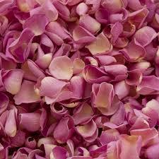 Rose Petals Lilac Freeze Dried Rose Petals Petals U0026 Roses