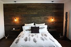 chambre avec mur en rnovation chambre coucher renovation cuisine deco avignon deco