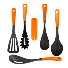 kitchen adorable cooking utensils stores rachael ray cooking