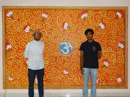 assignments archives kerala mural painting