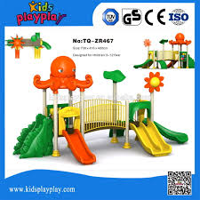 tree house swing tree house swing suppliers and manufacturers at
