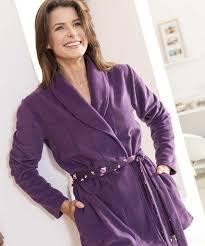 robes de chambres femmes robe de chambre femme onfire galerie avec robe de chambre