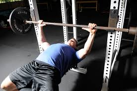 Pain In Shoulder When Bench Pressing 3 Reasons Why You Need To Re Think Bench Monday U2013 Sgt K Fitness