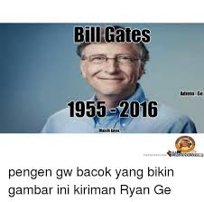 Gambar Meme Indonesia - 25 best memes about indonesian language indonesian language