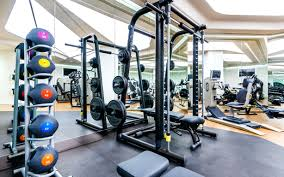 home exercise room design layout home exercise room layout building a home gym have to be