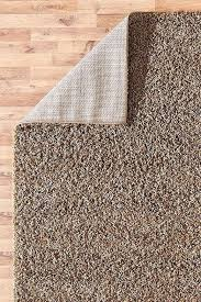 Modern Shaggy Rugs Modern Area Rugs Snaptrax Co