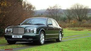 roll royce bentley bespoke luxury the story of rolls royce u0026 bentley team bhp