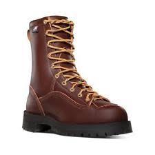 bushnell s x lander boots 50 bushnell brown mossy oak xlander waterproof insulated