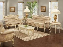 How To Arrange Living Room by Country Home Furniture Western Style Living Room Furniture