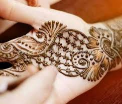 simple hand henna tattoos simple henna designs for hands for