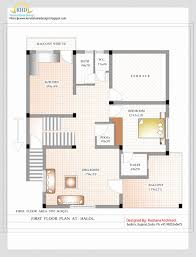 multi family house plans triplex multi family house plans triplex luxury plans multi family homes
