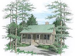 cabin style house plans twinsburg country cabin plan 059d 7501 house plans and more