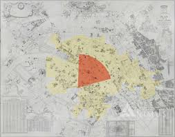 Assassin S Creed 2 Map Paris First Analysis On The City