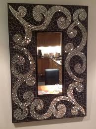 Bathroom Mosaic Ideas 1656 Best Mosaic Images On Pinterest Mosaic Mosaic Ideas And