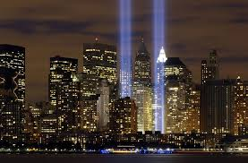free photo new york city tribute in lights free image on