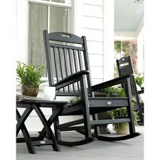 outdoor rocking chairs page heavy duty rocking chairs kitchen chairs outdoor black rocking chairs furniture