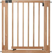 kinderschutzgitter treppe safety 1st verlängerung 16 cm für easy wood schutzgitter aus