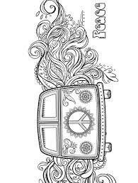 2439 coloring pages books images