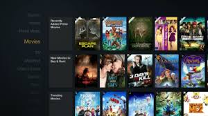 best online movie sites to watch and download movies
