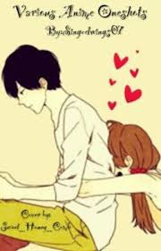 imagenes de hinata emo various anime and other fandom related oneshots hinata hyuga x