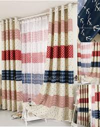 and window treatments ideas with blackout functions for kids and
