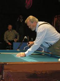 Valley Pool Table For Sale Best 25 Valley Pool Table Ideas On Pinterest Pool Table Pool