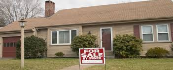 homes for sale by owner find complete information on fsbo homes
