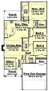 3 bedroom 2 bath house alp 09cc house plan3 bedroom 2 bath