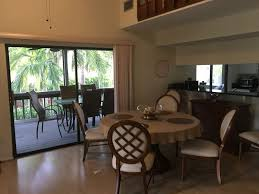 sandpiper beach house exquisit decor by tommy bahama captiva