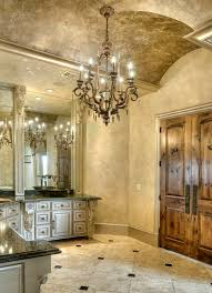 faux painting ideas for bathroom lovely faux painting ideas for bathroom tasksus us
