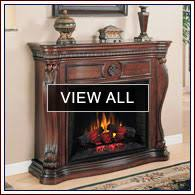 Sales On Electric Fireplaces by Portable Electric Fireplaces U0026 Patio Heaters From
