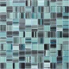 Red Kitchen Tile Backsplash by 100 Blue Tile Backsplash Kitchen Interior Wonderful
