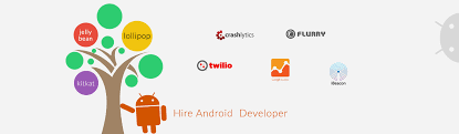 developer android hire android app developers india for cost effective development