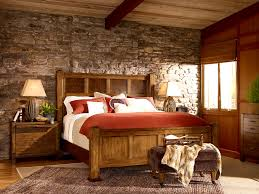 bedroom pleasing rustic master bedroom decorating ideas paint