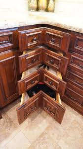 Drawer Inserts For Kitchen Cabinets by Best 10 Cutlery Drawer Insert Ideas On Pinterest Utensil
