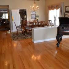 floorcraft flooring 72 burns st reno nv phone number yelp