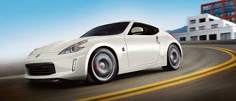 nissan 370z led headlights the 2017 nissan 370z coupe amazes avon and indianapolis