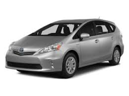 toyota prius v 2012 for sale used toyota prius v for sale search 742 used prius v listings