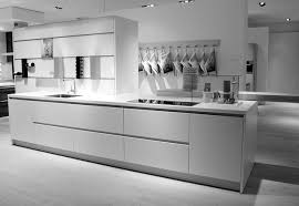 Design Kitchen Layout Online Free by Free Kitchen Design Online Interior Small L Shaped Black And White